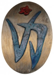 logo_home2